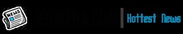 1390KFRA logo
