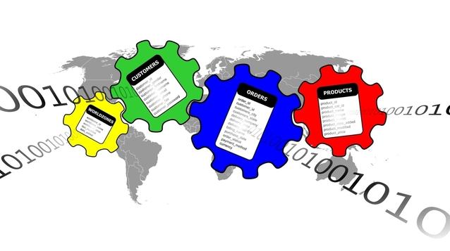 commercial internet database 1237691 638x356