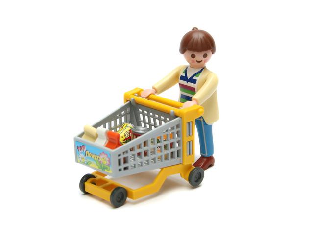 shopping 1435868 639x497
