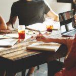 Mortgage Broker Training