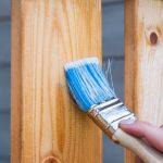 4 Building Facades Using Timber